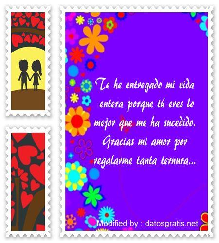 enviar postales del dia del amor y la amistad,enviar frases y tarjetas del dia del amor y la amistad: http://www.datosgratis.net/frases-de-amor-para-mi-novia-gratis/