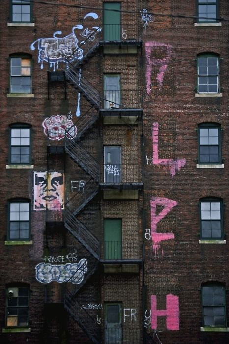 Bronx, New York City
