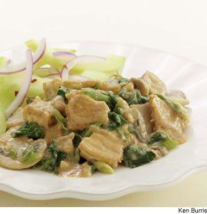 1000+ images about Eating: Vegetarian Guests on Pinterest | Vegetables ...