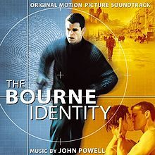 Google Image Result for http://upload.wikimedia.org/wikipedia/en/thumb/6/60/The_Bourne_Identity_Soundtrack.jpg/220px-The_Bourne_Identity_Soundtrack.jpg