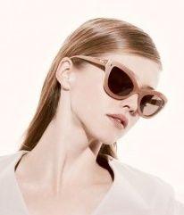 ray bans glasses,ray ban on sale,ray bans for cheap,cheap ray ban glasses