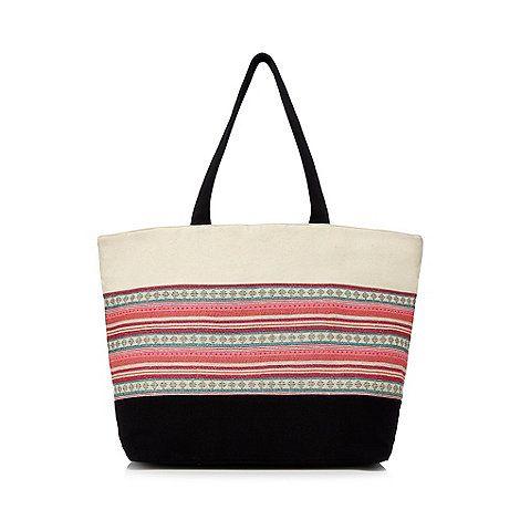 25  ide terbaik tentang Debenhams Bags di Pinterest