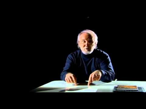 Zététique : Henri Broch - YouTube
