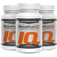BrainPlus IQ is made of 100 % natural ingredients and above all without side effects. It is a natural remedy that can increase the capabilities of the brain significantly. Anyone can take it like student, worker or manager to make their brain sharper than previous. Now you can use kaufen for  BrainPlus IQ. http://abnehmpillen-test.com/brainplus-iq/