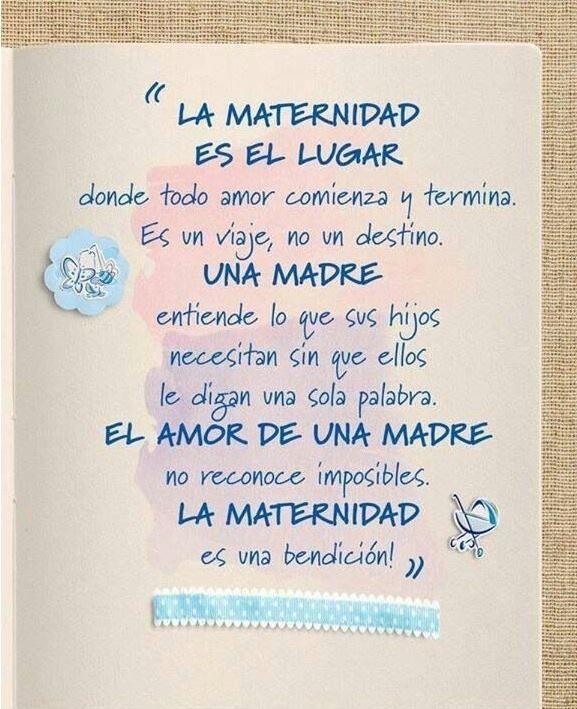 #vida #frases #palabras #amor