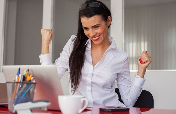 Payday Loans: Way To Avail Cash Loans Today To Solve Unexpected Financial Problems!