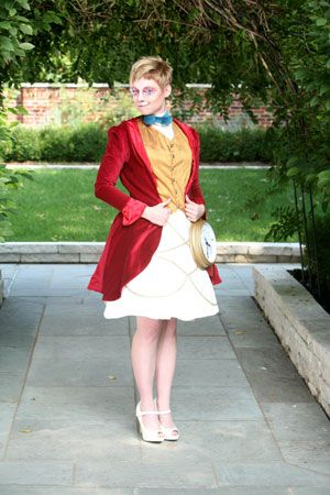 Google Image Result for http://www.lookyluclothing.com/Costumes/Alice%2520In%2520Wonderland/WhiteRabbitHIRESjpg.jpg