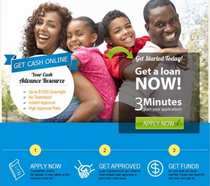 Cash loans in parow image 1