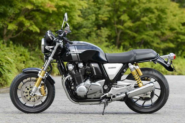 17 best images about honda cb1100rs on pinterest concept motorcycles vintage and editorial. Black Bedroom Furniture Sets. Home Design Ideas