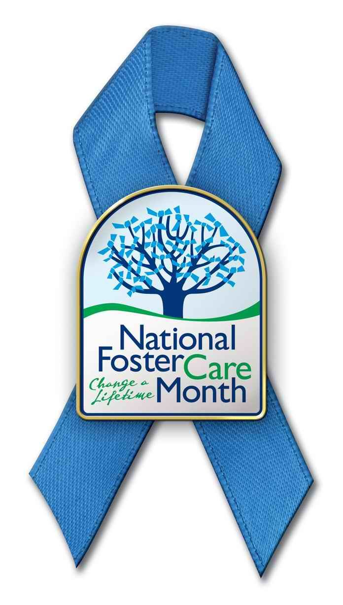 fostor care This website contains detailed information, in english and spanish, about new york state's foster care system and the needs of children in temporary out-of-home placement please check the resources and publications for additional information on how to become a foster or adoptive parent.