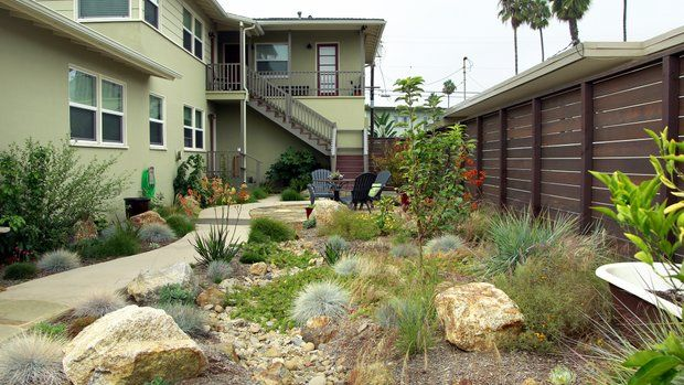 Backyard Design San Diego Creative Home Design Ideas Magnificent Backyard Design San Diego Creative