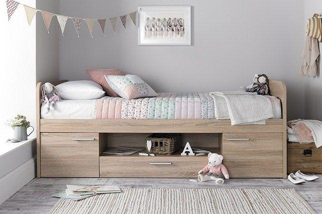 Bedroom Design For Teenagers Modern Simple Teen Bedroom Ideas
