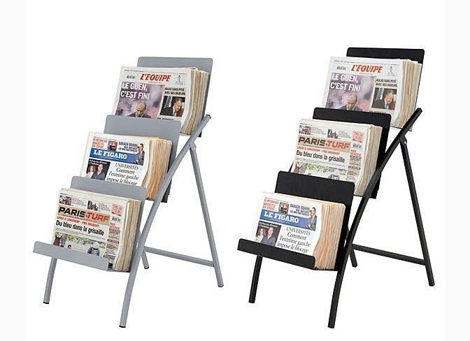Newspaper Stand Designs : Best images about newspaper stand on pinterest