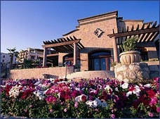 Pueblo Bonito Sunset Beach Resort and Spa