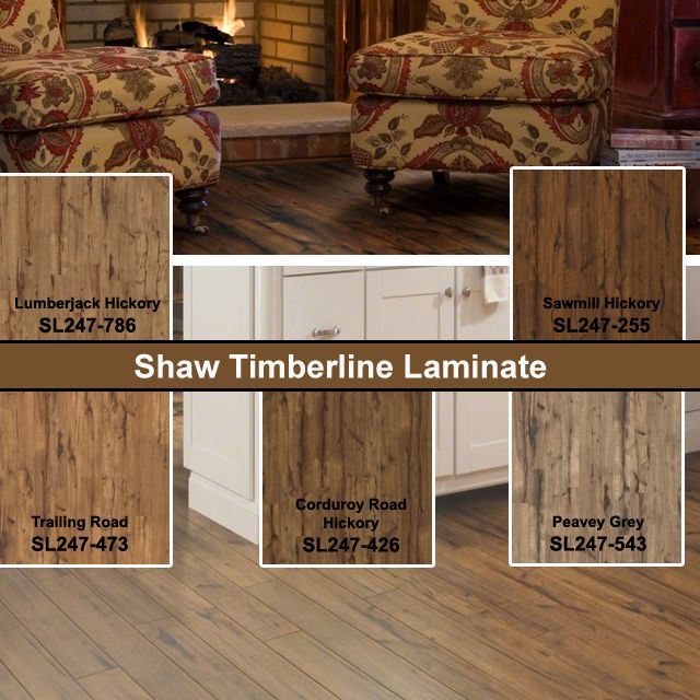 17 Best Shaw Laminate: Timberline Images On Pinterest