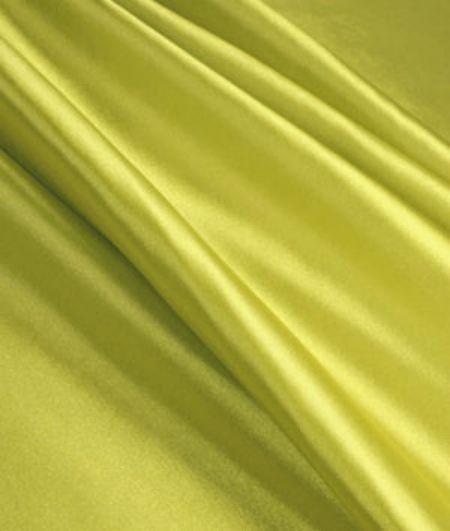 Lemon Lime, Velvet