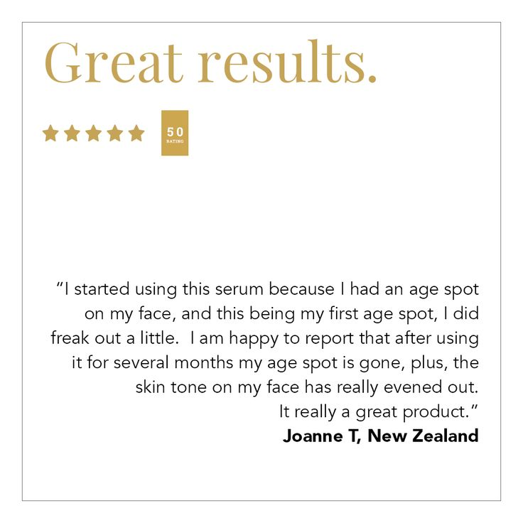 Age Defying Serum is an absolute breakthrough in skin care – combining tried and tested ingredients with the latest in stem cell technology.