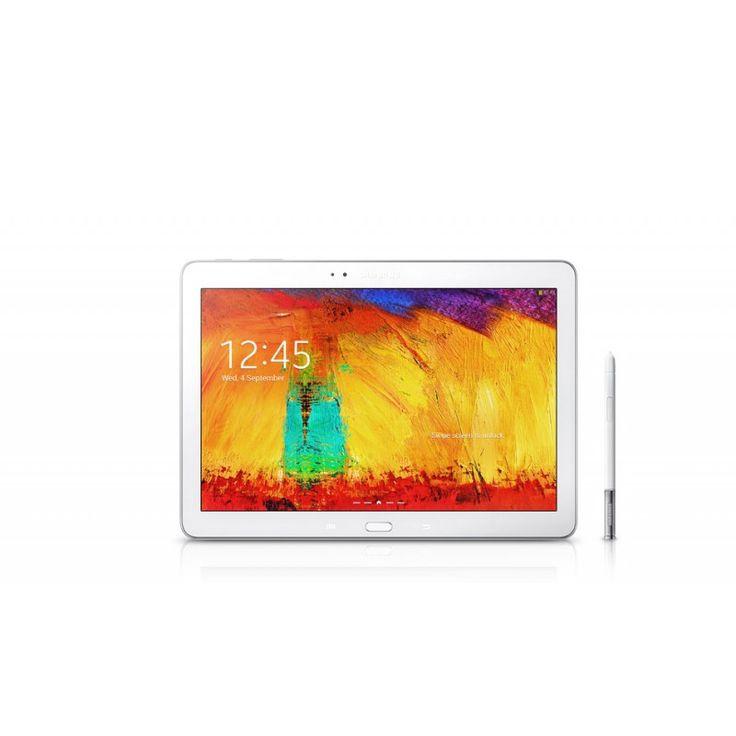 La mejor tablet para gerentes y directores $ 1.180.000