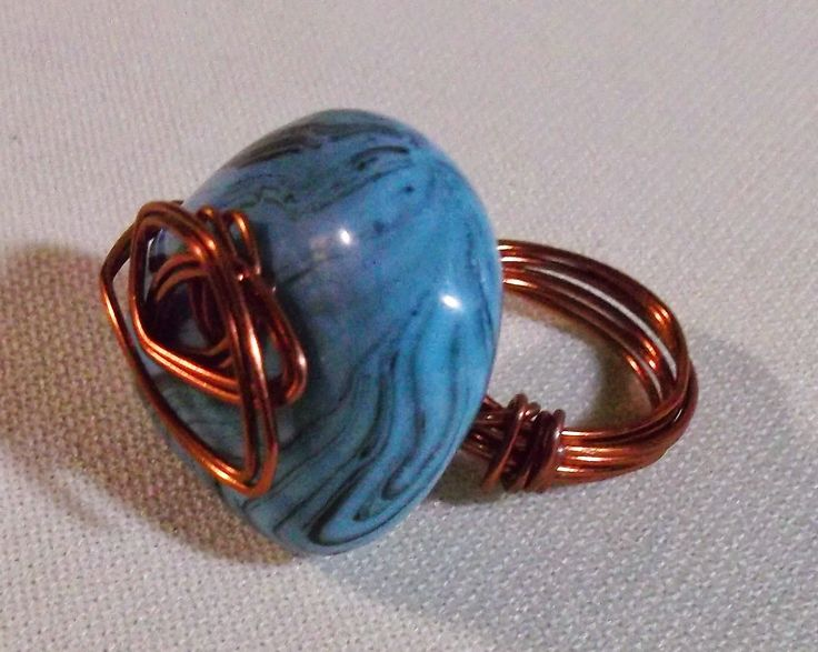 Women's: Why Is The Sky So Blue Ring Quantity: 1 Price: $15.00 USD Click here to place your order. http://www.uniquic.com/2014/04/womenswhy-is-sky-so-blue-quantity-1.html