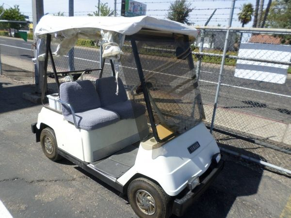 Yamaha G5 Golf Cart Wiring Diagram : Yamaha j golf cart wiring diagram