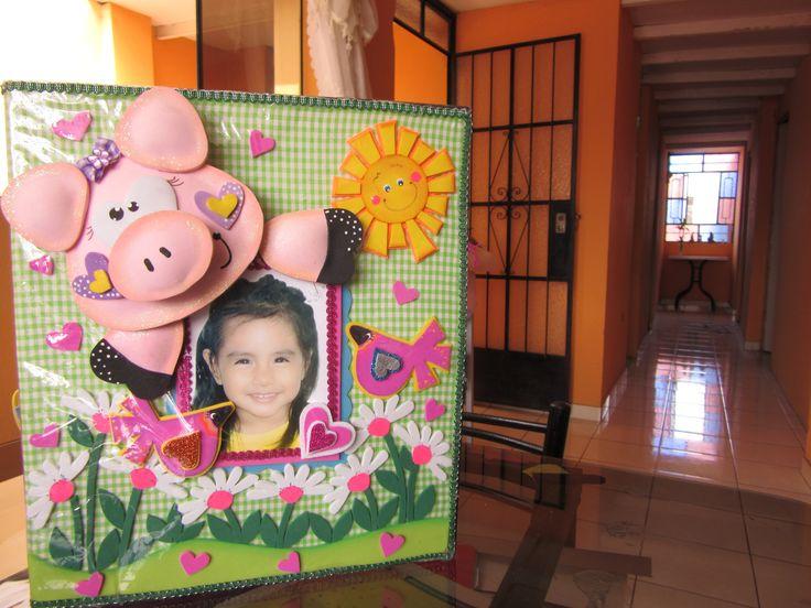 Album de fotos con corrospum imagui - Album de fotos ...