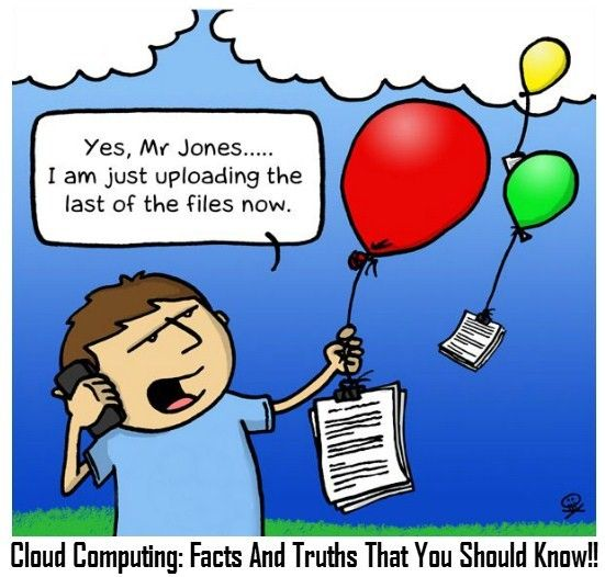 """Article About """"Cloud Computing: Facts And Truths That You Should Know"""". See more at: http://www.host.co.in/blog/cloud-hosting/cloud-computing-facts-and-truths-that-you-should-know/"""
