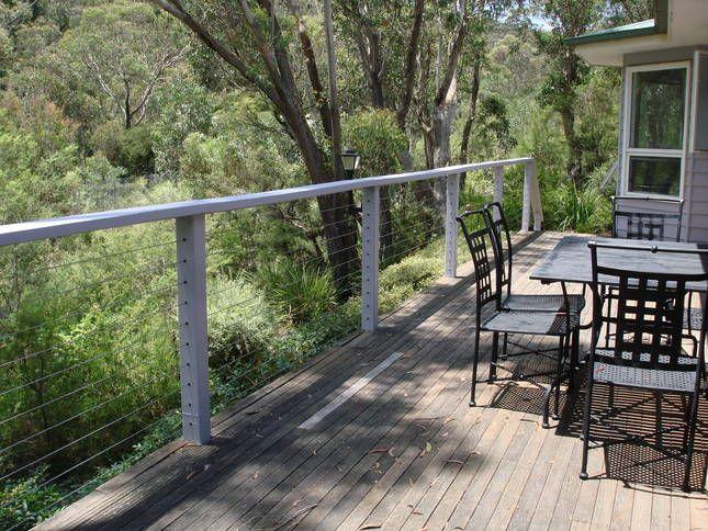Banksia Cottage   Leura, NSW   Accommodation