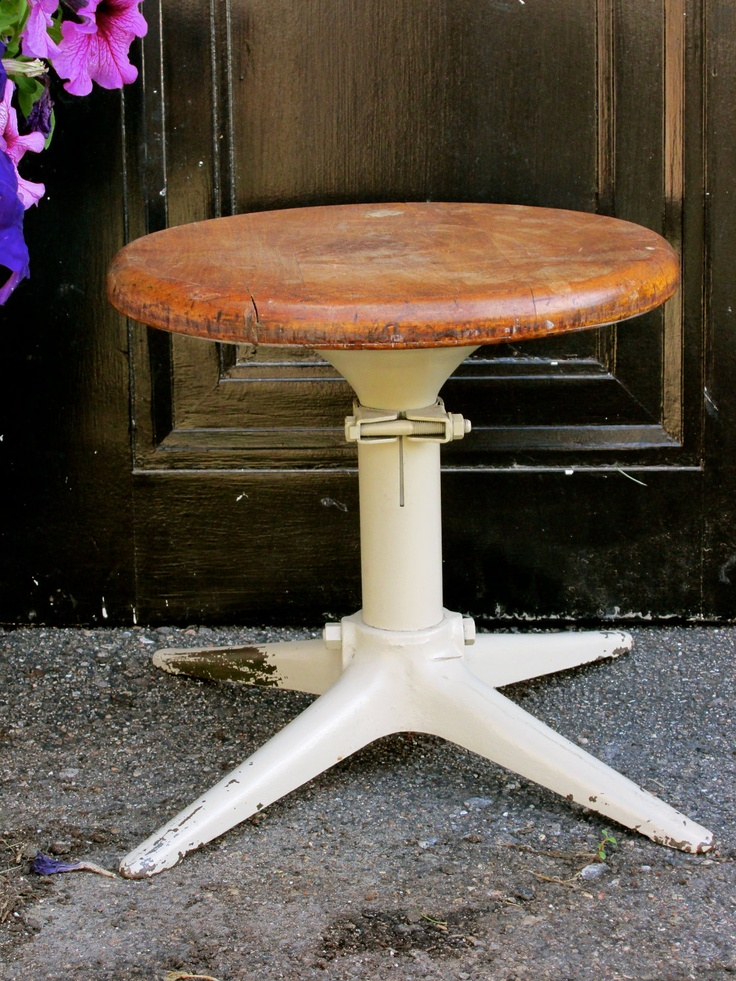 98 best 1920 39 s furniture images on pinterest for Furniture 2 inspire ltd
