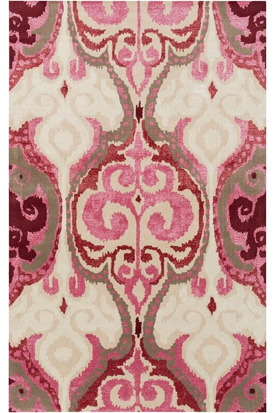 1243 best Rugs images on Pinterest | Rugs, Area rugs and Carpets