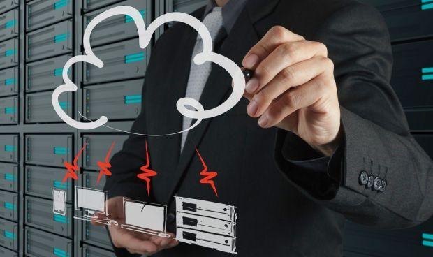 Platform-as-a-Service: 6 Ways PaaS Will Change The Enterprise