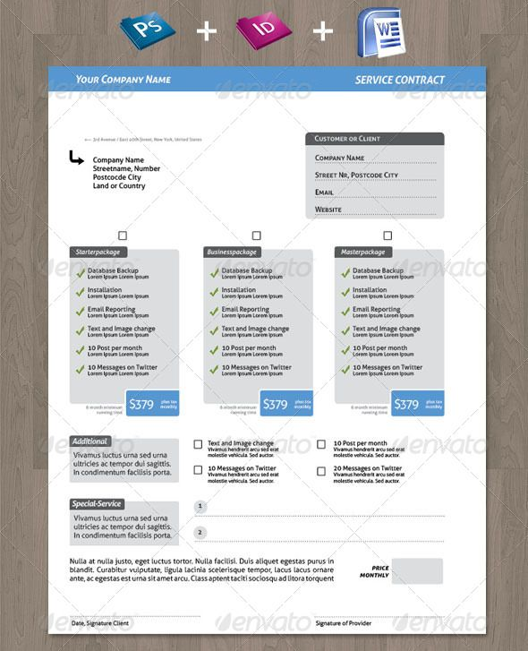 best 25 business resume ideas on pinterest resume templates
