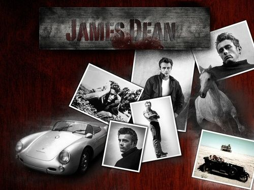 James Dean images James Dean HD wallpaper and background photos