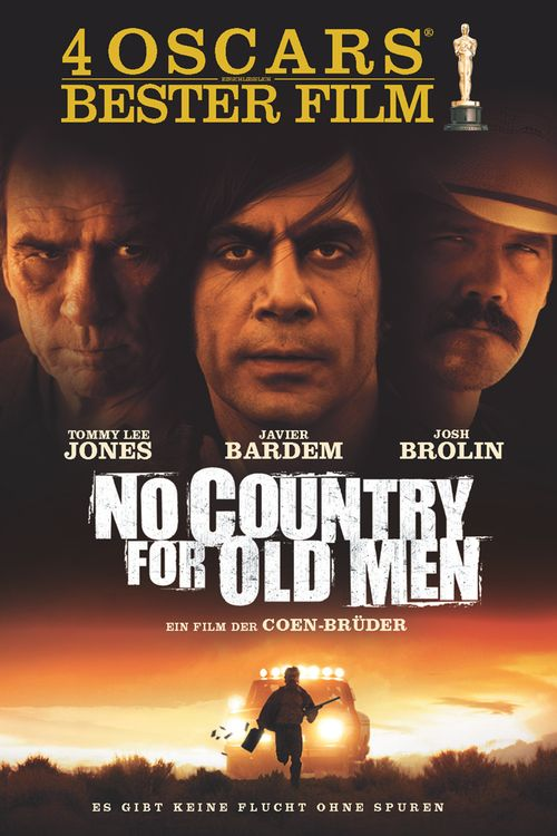 (=Full.HD=) No Country for Old Men Full Movie Online | Download  Free Movie | Stream No Country for Old Men Full Movie HD Movies | No Country for Old Men Full Online Movie HD | Watch Free Full Movies Online HD  | No Country for Old Men Full HD Movie Free Online  | #NoCountryforOldMen #FullMovie #movie #film No Country for Old Men  Full Movie HD Movies - No Country for Old Men Full Movie