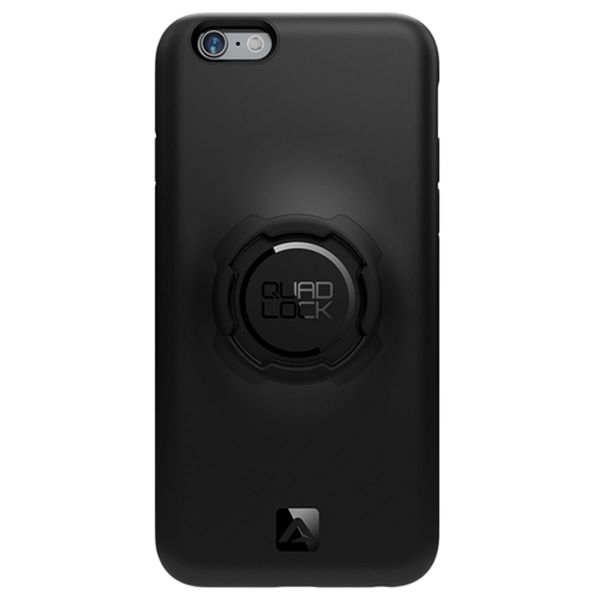 Quad Lock Case - iPhone 6 og iPhone 6S