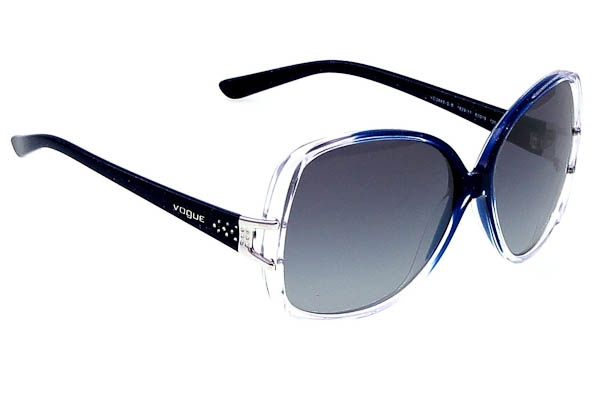 Vogue 2665SB/183911/60 #vogue #sunglasses #optofashion