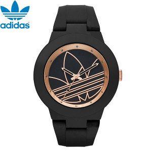 アディダスオリジナルス[adidasoriginals]アバディーン[ABERDEEN]ADH3086レディース・メンズ【腕時計時計】【あす楽】