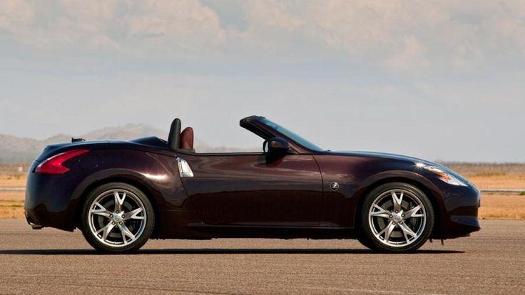 2013-Nissan-370Z-roadster-profile.jpg