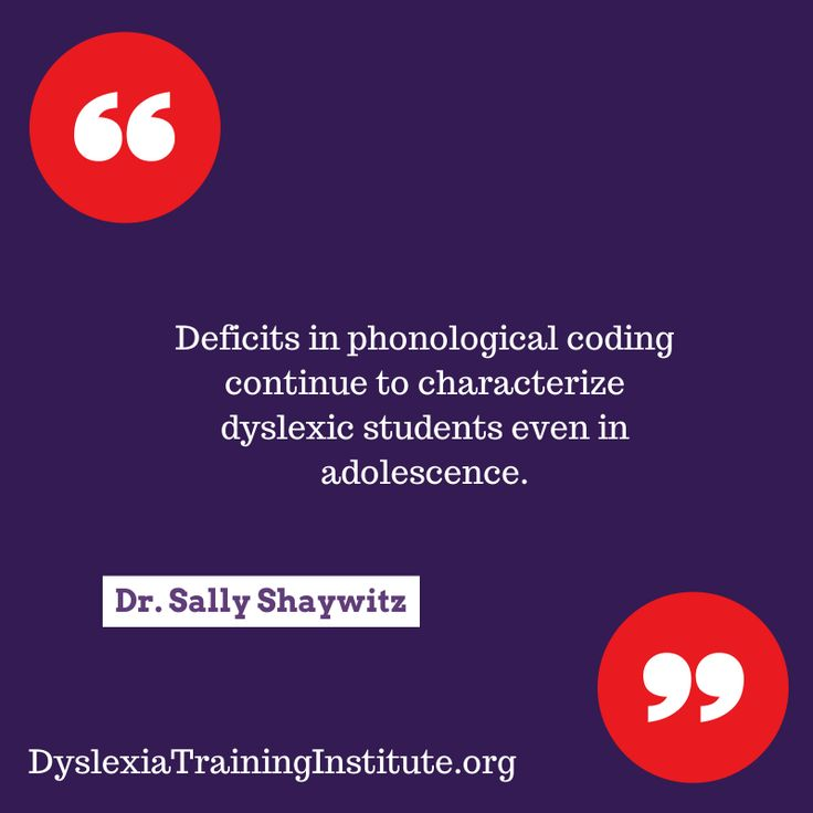 best dyslexia images dyslexia learning  deficits in phonological coding continue to characterize dyslexic students even in adolescence