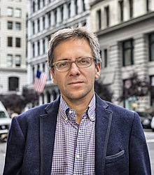 Ian Bremmer, 2014.jpg
