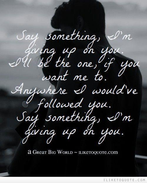 93 best endless love images on Pinterest Endless love, Lyrics and - copy done up in blueprint blue lyrics