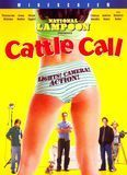National Lampoon Presents Cattle Call [DVD] [English] [2006]