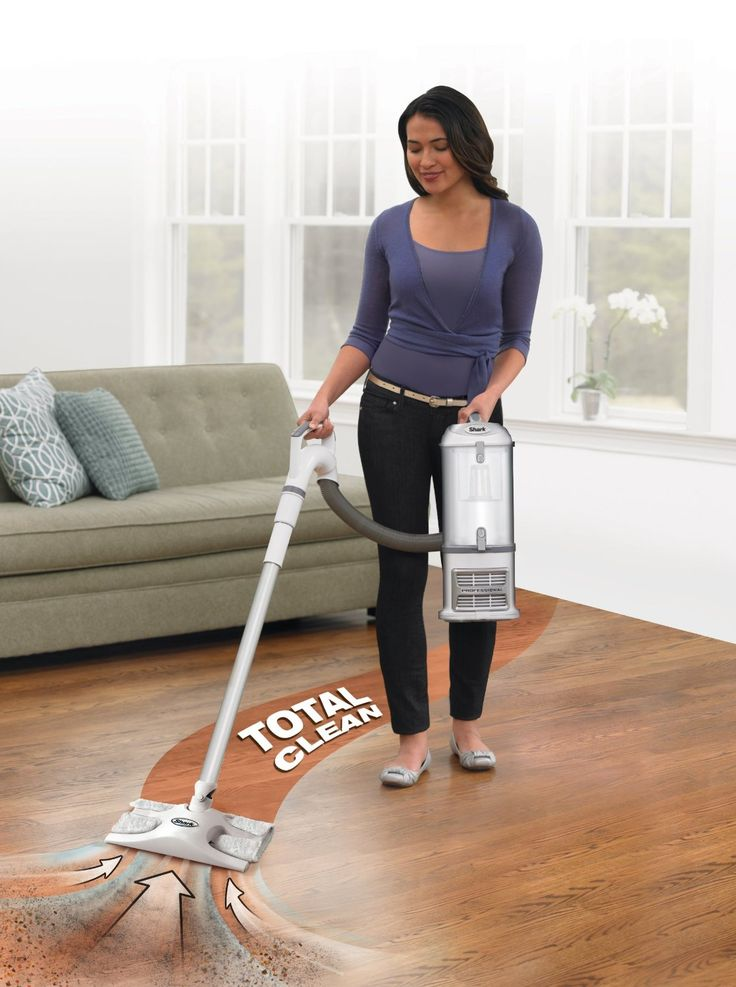 In this vacuum cleaner review,we decide to choose only the Best Vacuum Cleaner 2015 for review.Because we have come up with four different vacuum cleaners. http://vacuumratingsreview.com/