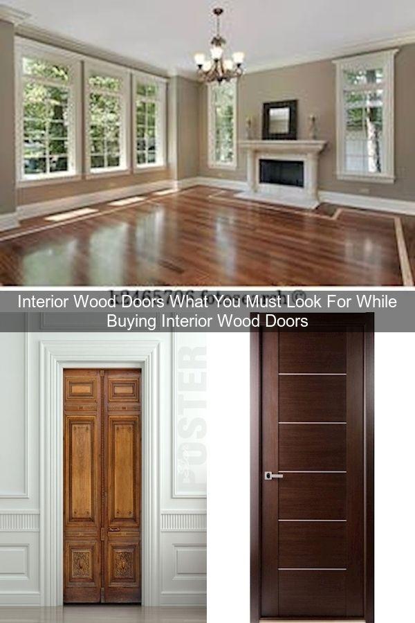 Solid Internal Doors Internal Moulded Doors Interior French Doors Lowes In 2020 Wood Doors Interior Doors Interior Wooden Doors