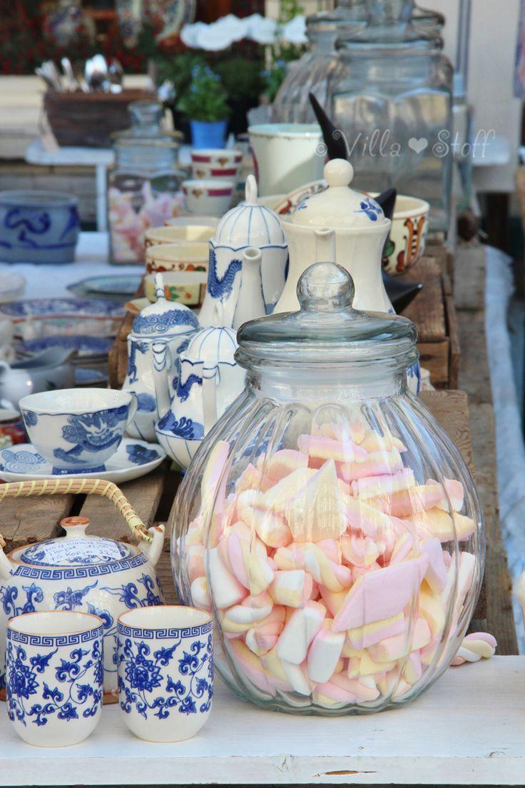 AMSTERDAM | Albert Cuyp Markt