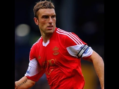 Rickie Lambert Could Be Set for a Dramatic Return to the South Coast | 90min