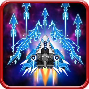 Space Shooter : Galaxy Attack cheat codes Cheats Hackt Glitch Cheats Generator