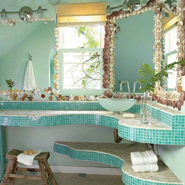 Carrelage salle de bain maroc for Carrelage salle de bain maroc