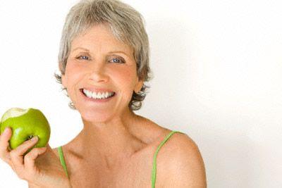 Para mantener un corazón sano es necesario consumir alimentos bajos en grasa saturada y colesterol y altos en fibra http://adrianabetancur.com/#!/una-dieta-sana-para-un-corazon-sano/