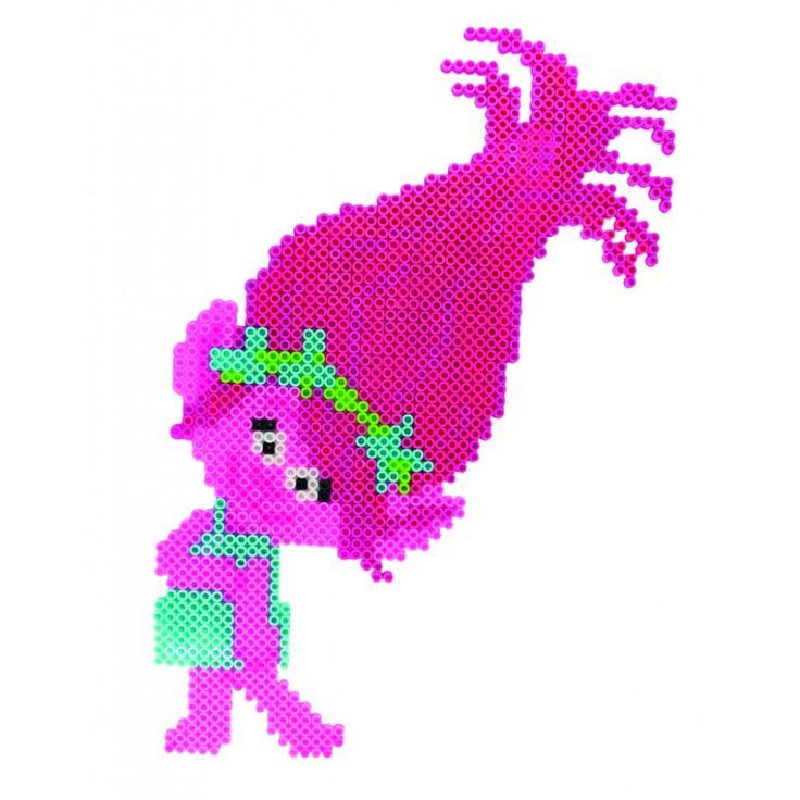 mega-set-de-perles-a-repasser-trolls.jpg (800×800)