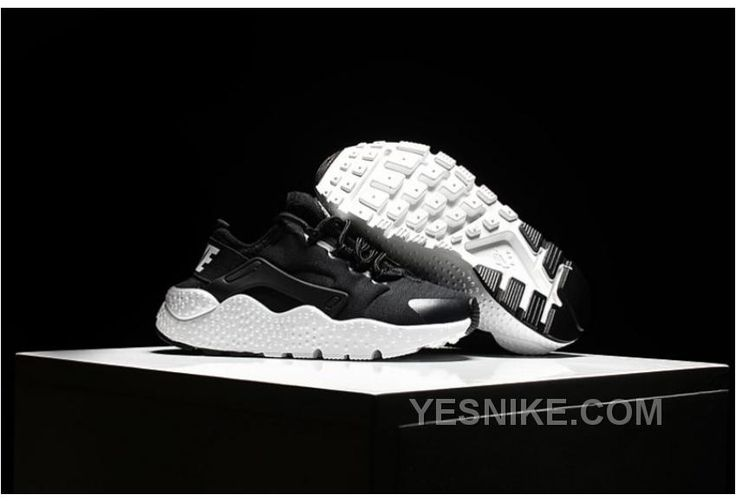 http://www.yesnike.com/big-discount-66-off-nike-huarache-sale-up-to-70-off-nike-huarache.html BIG DISCOUNT ! 66% OFF ! NIKE HUARACHE SALE UP TO 70 OFF NIKE HUARACHE Only 82.70€ , Free Shipping!